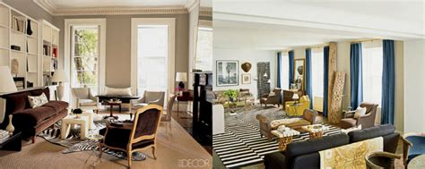 living room ideas 2016 how to choose a rug for the right