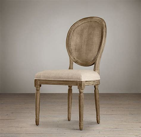 armchair restoration 1000 ideas about cane back chairs on pinterest refinished chairs upholstered