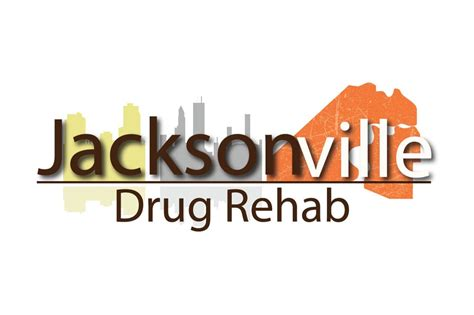 Detox And Rehab Facilities Near Me by Jacksonville Rehab Counseling Mental Health