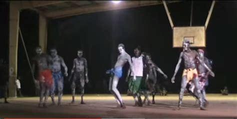 Zorba Search Aboriginal Dancers Zorba The Driverlayer Search Engine