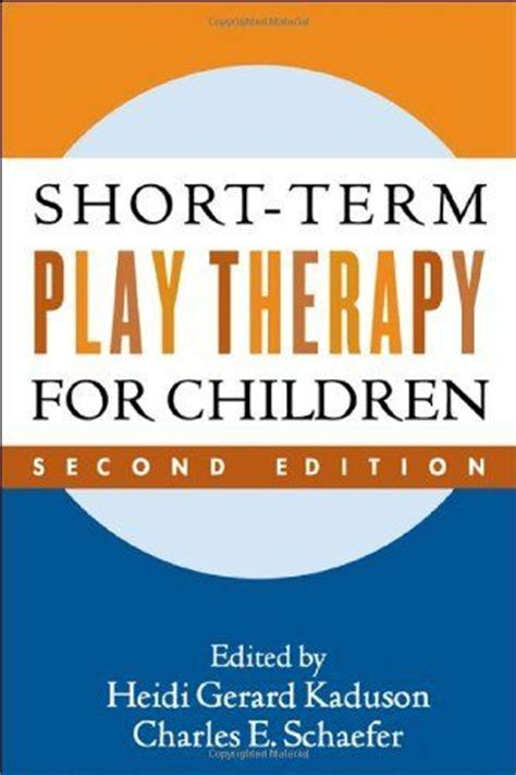 play therapy for children 62 best clinical play therapy books images on