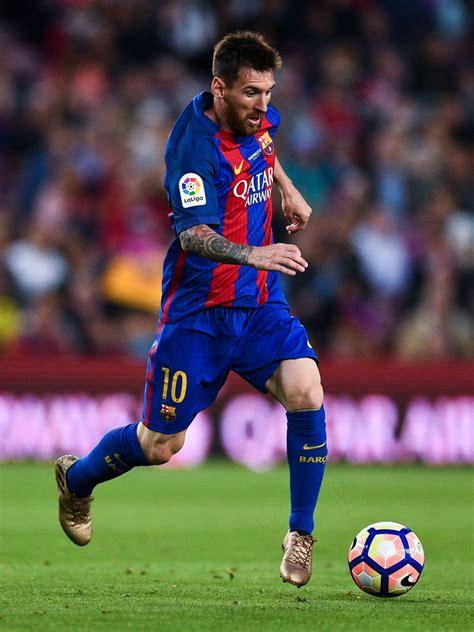 barcelona la liga lionel messi photos barcelona v eibar la liga 1270