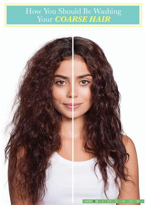 do you to wash hair before coloring 1000 ideas about cleansing conditioner on wen