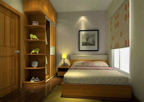 cool bedrooms for couples small room design for couple cool ideas