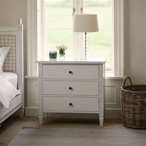 white bedroom chest bedroom drawers white home design ideas how to organize
