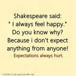 shakespeare quotes dp cool display pictures