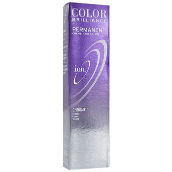 ion colors 1000 ideas about ion hair colors on permanent