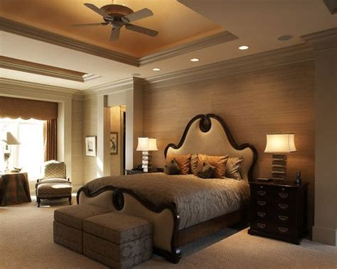 beautiful houses interior bedrooms chic beautiful decor cantera elegance house bedroom fan
