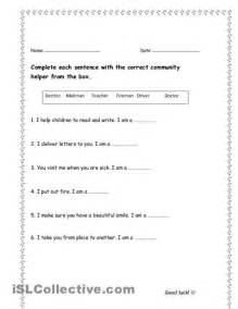 14 best images of grade 4 social studies worksheets 6th