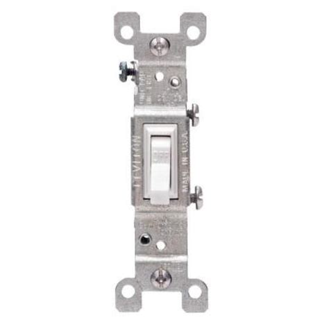 light switches dimmers outlets the home depot