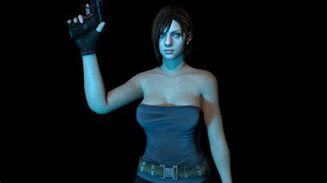 imagenes hot de jill valentine jill valentine by joshkoozreloaded on deviantart