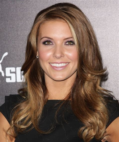 Audrina Partridge Hairstyles by Audrina Patridge Hairstyles In 2018