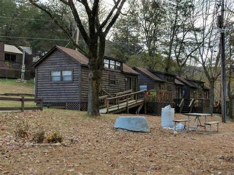 swinging bridge rv park rv park cground for sale in mountain view ar anglers