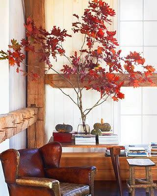 entrada outono 2018 como decorar a casa para o outono 171 decor assentos