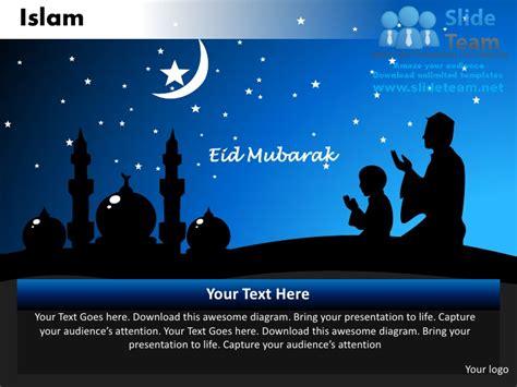 islamic themes powerpoint presentation islam powerpoint presentation slides ppt templates