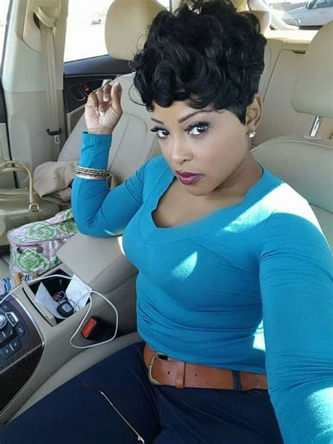 how to do a pixie with weave 330 best hair that i love quick weaves sew in images on