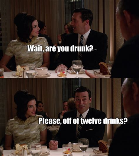 Madmen Meme - 35 hilarious mad men archer mashup memes tv