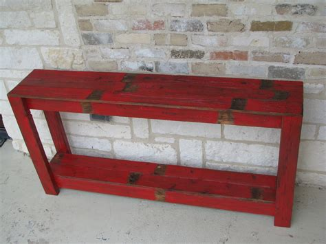 red sofa table sofa table amazing red sofa table ideas red sofa table