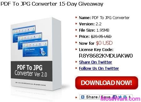 convert pdf to word yahoo answers download pdf to jpg converter free mac algernonspann s blog