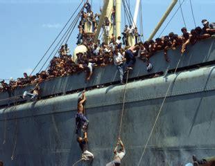 permesso di soggiorno albania anija la nave e l albania venne in italia il portale
