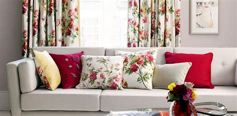 curtain specialist home www curtainspecialists co uk