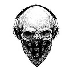 gangsta radio gangstaradio twitter
