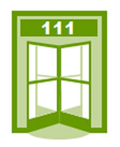 Revolving Door by Drawing In Powerpoint 101 Powerpoint
