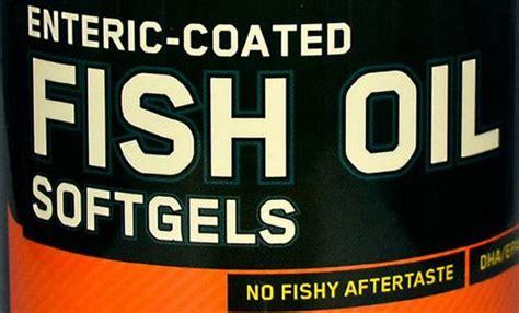 Minyak Ikan Omega 3 Wellness jual on fish suplemen minyak ikan omega 3