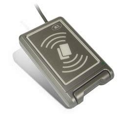 Mesin Absensi Solution P204 card reader solution acr 120 u alat kantor dan peralatan kantor lainnya alat kantor dan