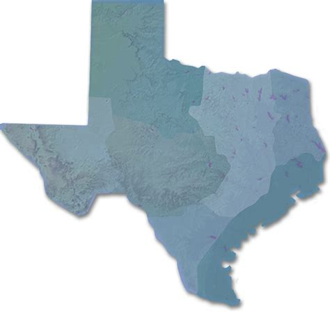 interactive texas map archaeology magazine interactive map texas courtesy of texas tourism