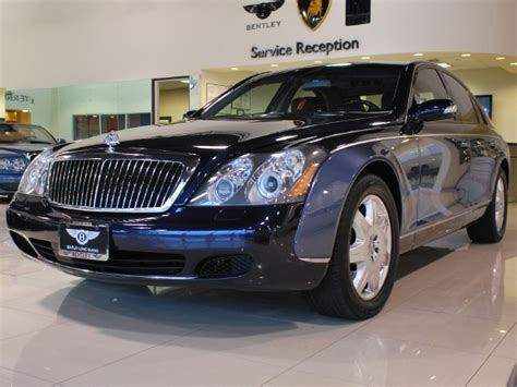 car engine repair manual 2004 maybach 57 windshield wipe control service manual how adjust rpm 2004 maybach 57 service manual pdf 2004 maybach 57 engine