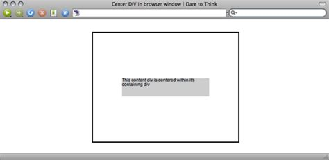 center a div horizontally centre div horizontally and vertically using css to