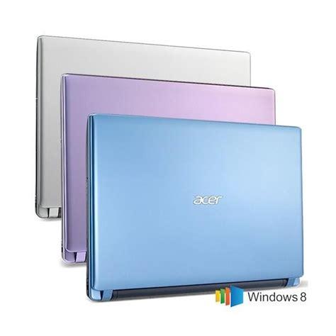 Harga Toshiba Portege Z835 daftar lengkap spesifikasi laptop terbaru acer aspire v5