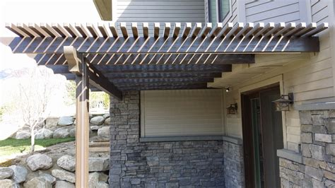awnings salt lake city 28 images aluminum siding