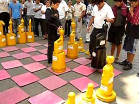 como hacer las piezas del pesebre en material reciclable jr pizarro ajedrez que grandes fichas youtube