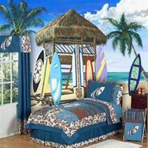 surf bedroom decorating ideas tropical theme bedroom decorating ideas interior design