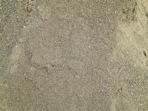 One Yard Of Sand One Yard Of Sand 28 Images Sand For Masonry How Much
