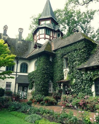ivy and stone home on instagram 25 best ideas about english tudor homes on pinterest