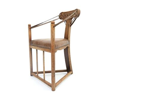 school armchair rare amsterdam school armchair for sale at 1stdibs