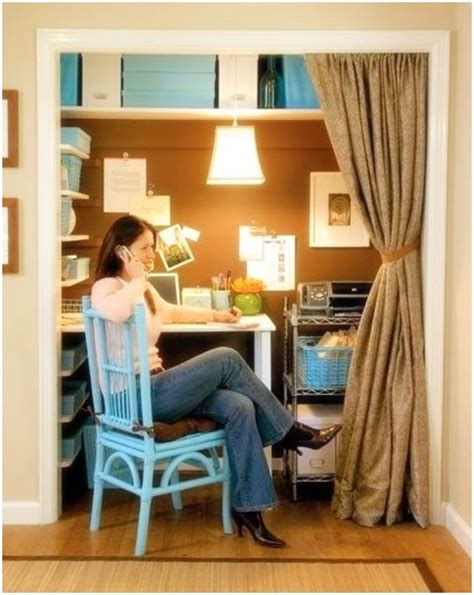 small office space ideas planning the right small space home office ideas