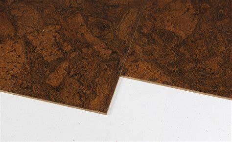 top 28 cork flooring weight taupe leather cork flooring icork floor llc cork flooring