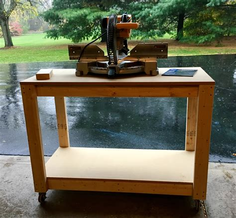 how much weight does a portable table hold easy portable workbench plans rogue engineer