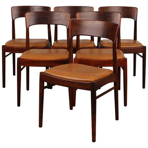 Boston Interiors Chairs by Boston Interiors Klyne Leather Swivel Chair Dining