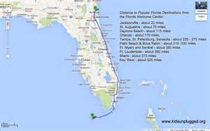 New York To Florida Map by Map Of New York To Florida Most Curious Map Images