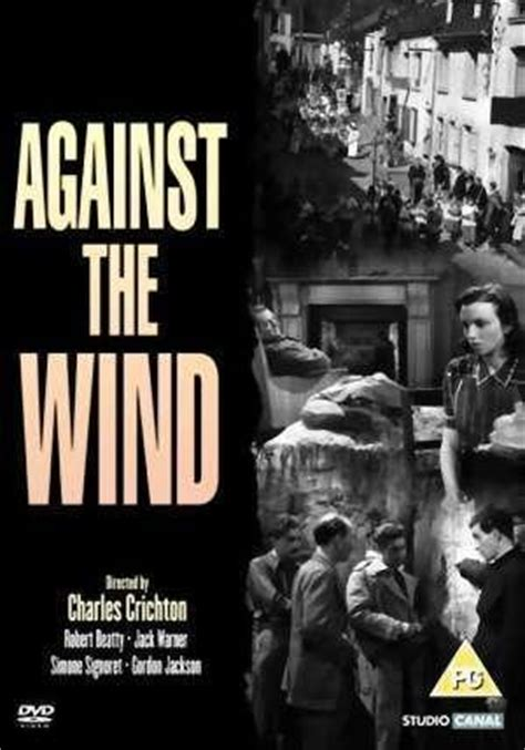 against the wind against the wind 1948 filmaffinity