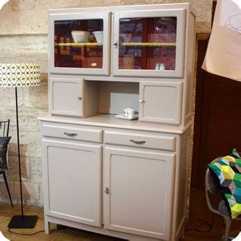 buffet cuisine 馥 50 meubles vintage gt rangements gt buffet corps 233 es