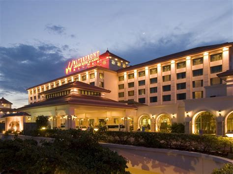 Jcad Hotel Cebu Philippines Asia cebu waterfront airport hotel and casino mactan in