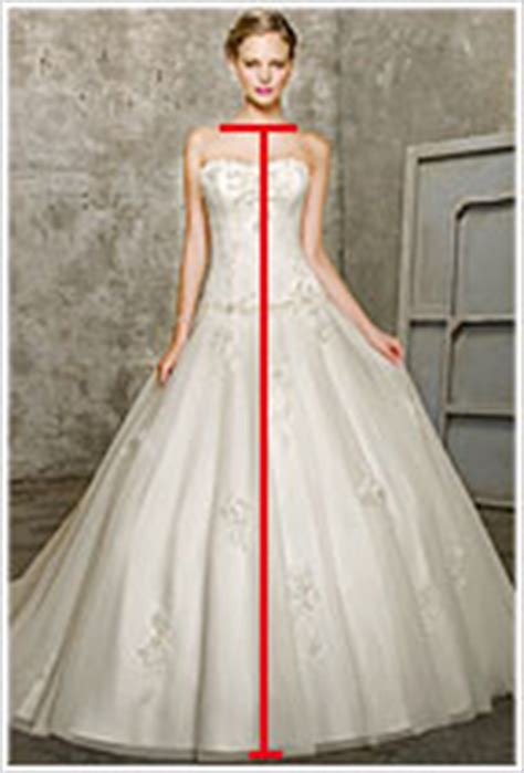 How To Measure Hollow To Floor Measurement For Dress by A Line One Shoulder Chiffon Floor Length Bridesmaid