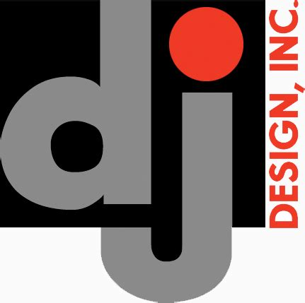 design a dj logo logo dj design joy studio design gallery best design