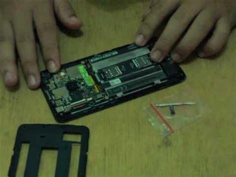 Fleksibel On Asus Zenfone C cara perbaiki tombol power asus zenfone 5 yang rusak cara ganti fleksibel power zenfone 5